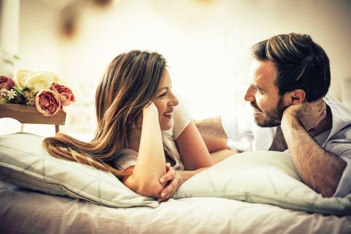 5 znakova da ste nekome izuzetno privlačni: Kako da