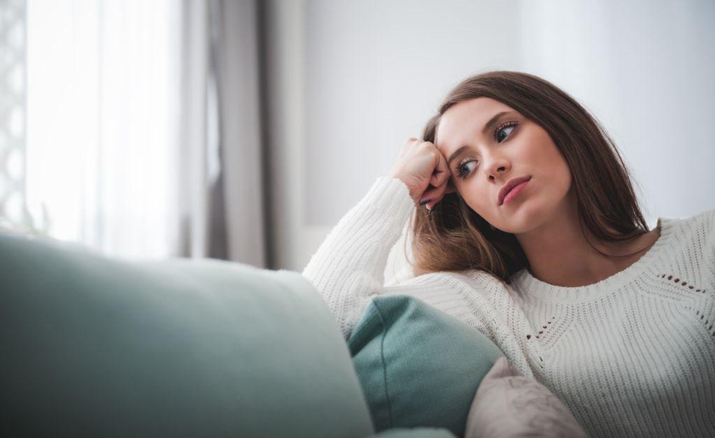 sindrom-uljeza-simptomi