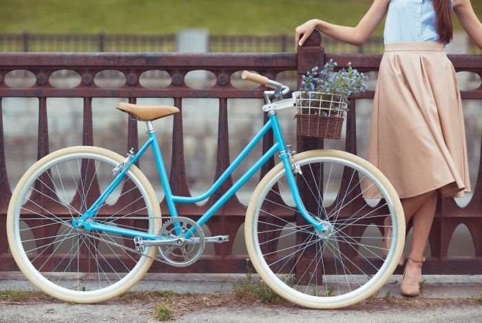 woman,beauty,bicycle,young,happy,hipster,cycling,body,holiday,li