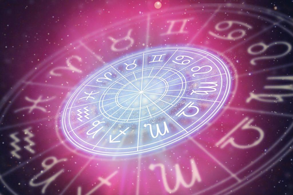 U horoskopu kalkulator podznak Podznak Djevica