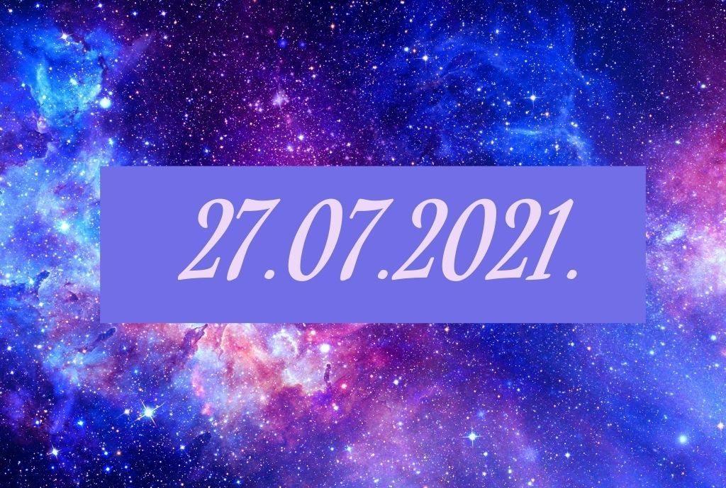 dnevna numerologija 27 jul 1717095772
