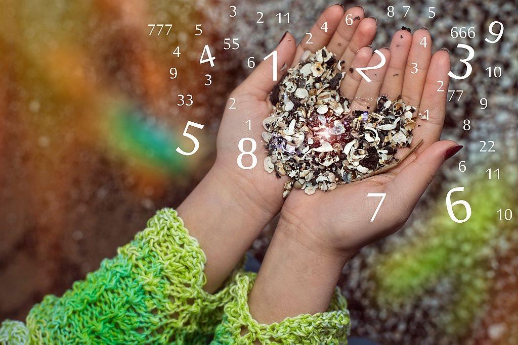 Dnevna numerološka prognoza za 29 jul 2021 godine_1298395735