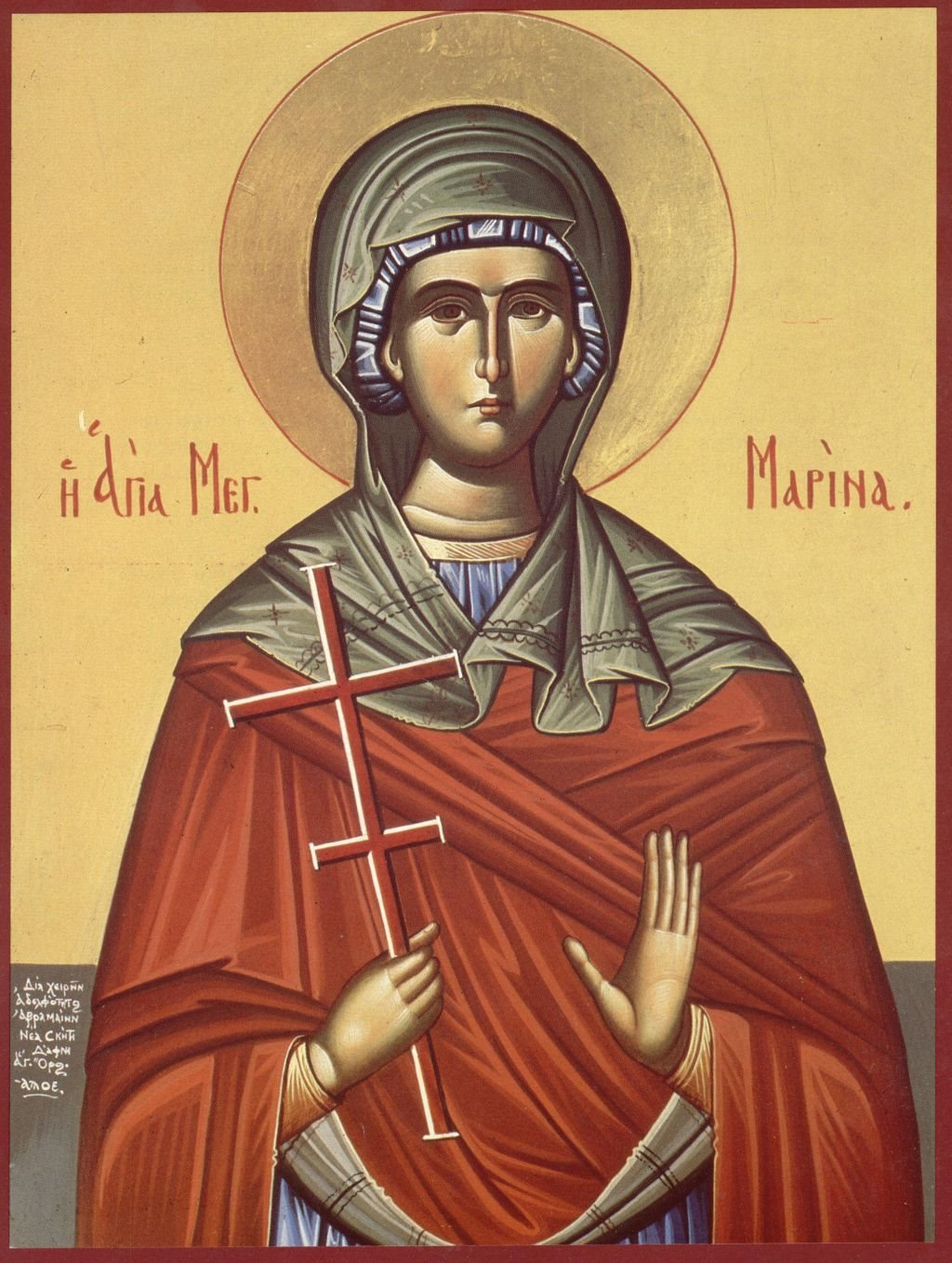 love,religious,symbol,salvation,christianity,church,lord,icon,fa