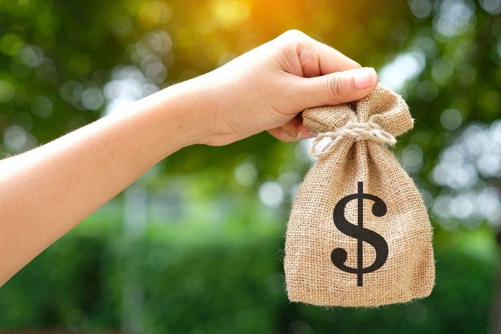 Kako privući novac_1919253677