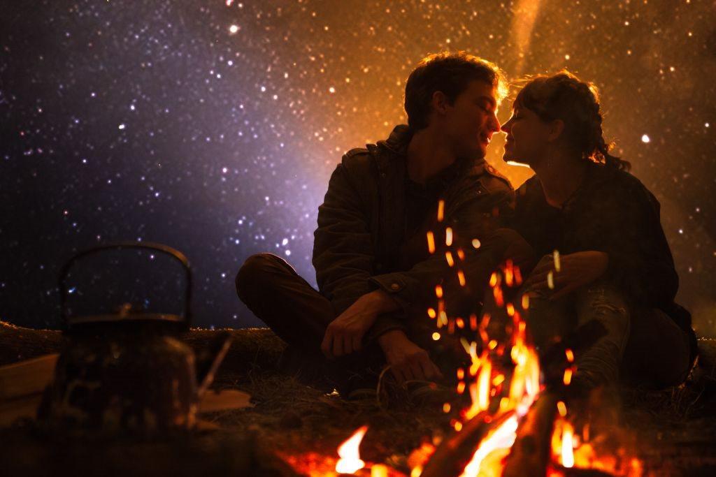 U životu se zaljubljujemo samo 3 puta_504617830