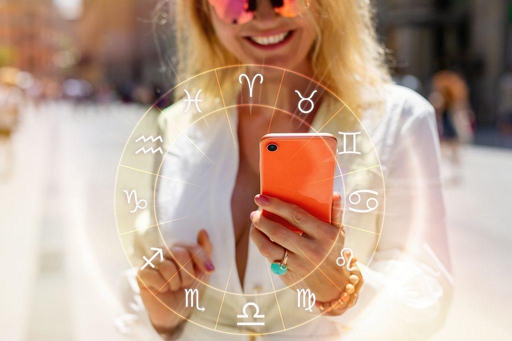 Dnevni horoskop za 10 avgust 2021 godine_1959558091