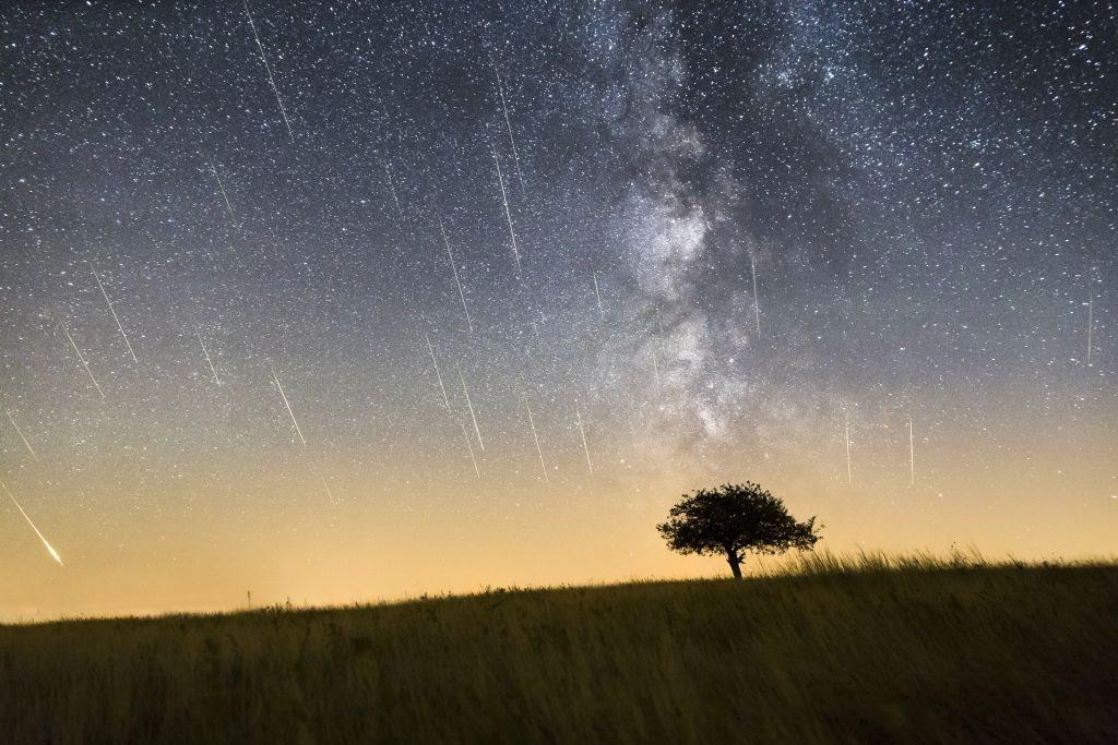 Večeras je kiša meteora evo kako da zamislite želju_554321272
