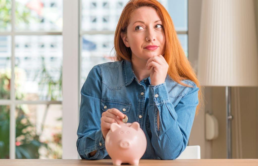 Kako da privučem novac mislima_1127628509