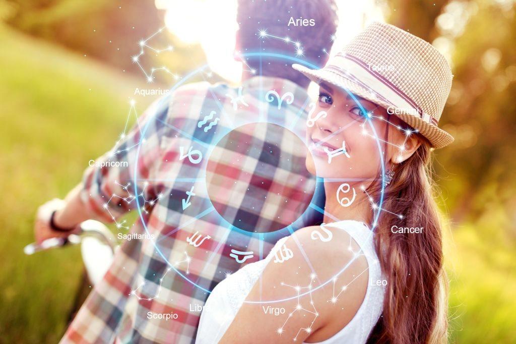 Mesečni ljubavi horoskop za septembar 2021 godine_1983133694