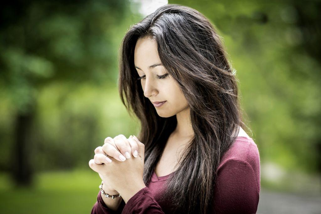 Koje stvari ne treba tražiti u molitvama_485788393