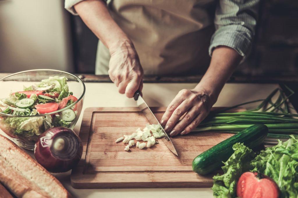 Hrana koja jača organizam649360465