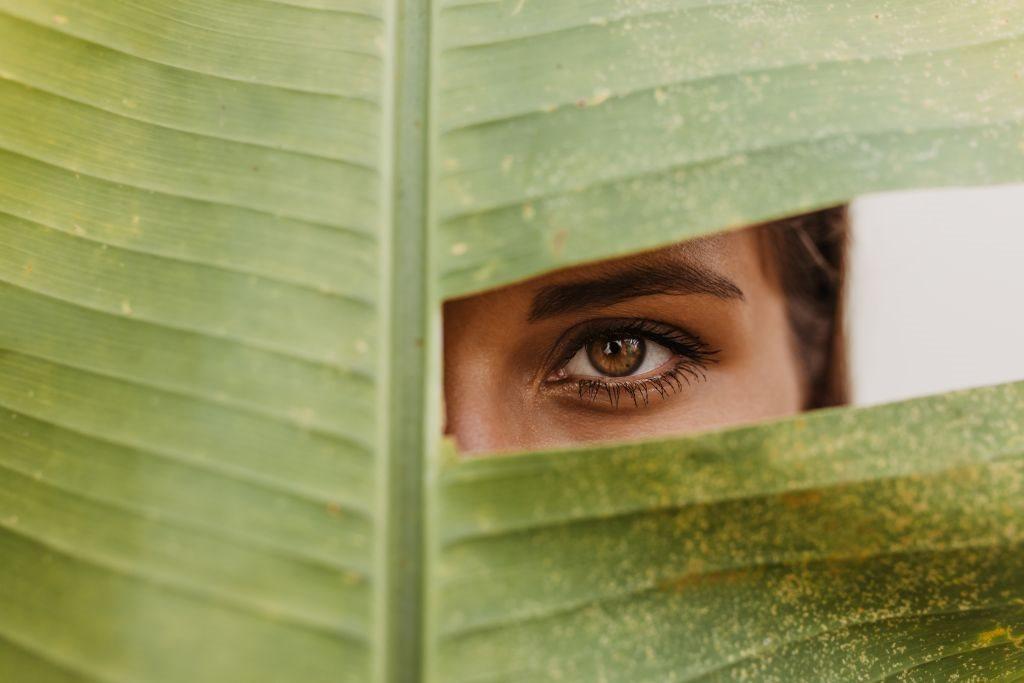 Oči otkrivaju budućnost1392438695