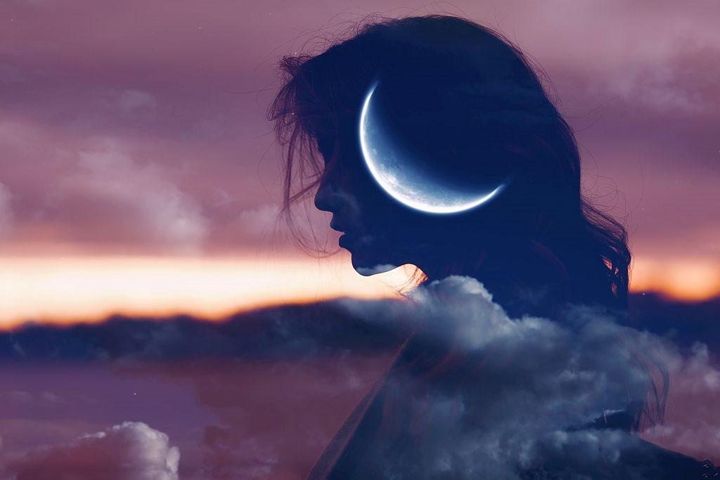 Mlad Mesec i afirmacija za svaki horoskopski znak_1830440771