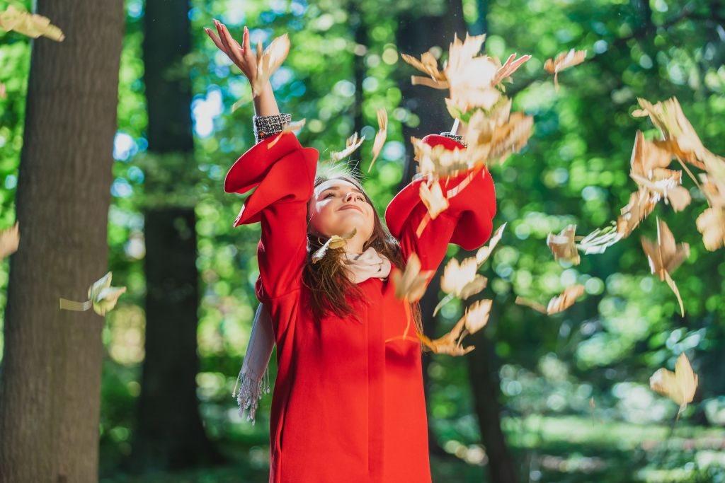 Kako da vam jesenja ravnodnevica ispuni želje_1882966012