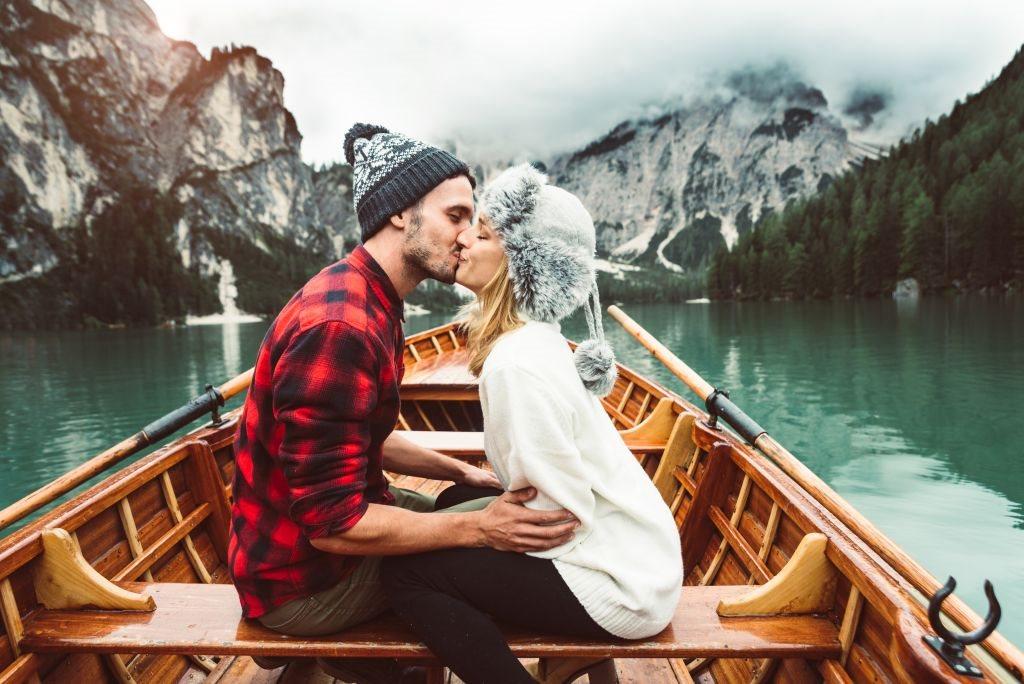 4 horoskopska znaka pronalaze ljubav do kraja 2021_1817374487