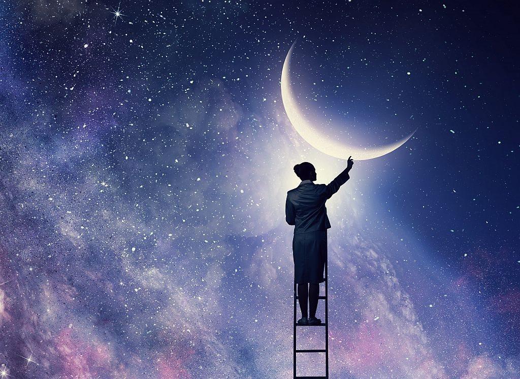 Horoskop Mesec u porastu od 8 do 20 septembra_685493284