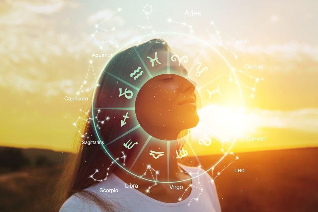 Dnevni horoskop za 9 septembar 2021 godine_1818926246