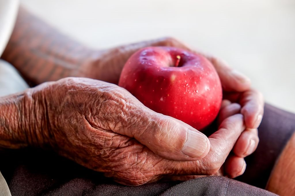 Saveti za zdravlje Ukrajinca koji je živeo 104 godine_333104048