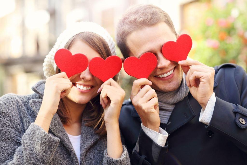 3 horoskopska znaka očekuje sreća u ljubavi u oktobru_502740214