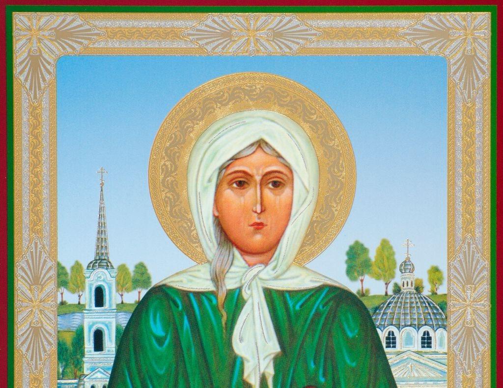 Molitva Svete Ksenije Petrogradske_1856414539