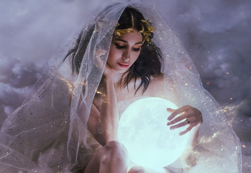 horoskop pun mesec_1247760301