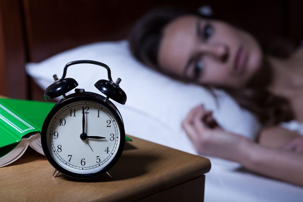 Šta se dešava u telu ako ne spavate između 1 i 3 ujutru_237699781