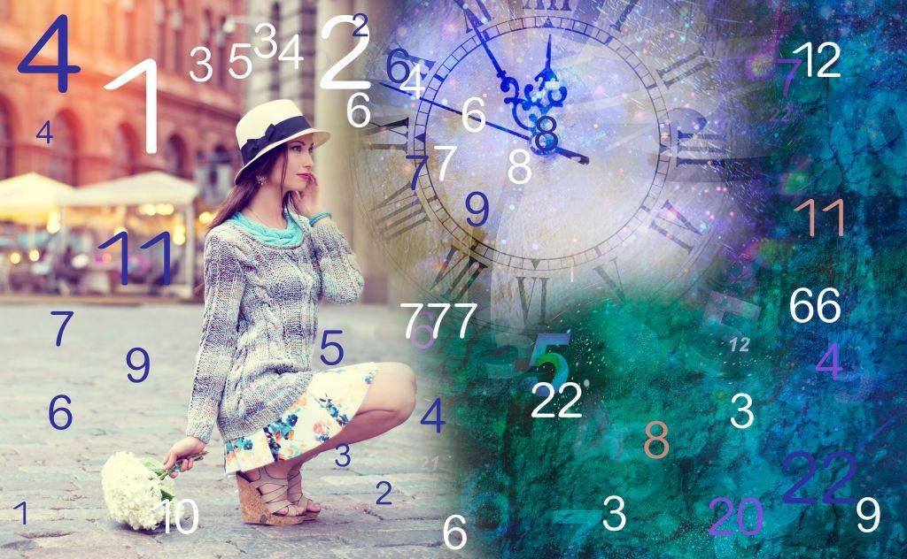 Izračunajte broj karmičkog zadataka_1592919811