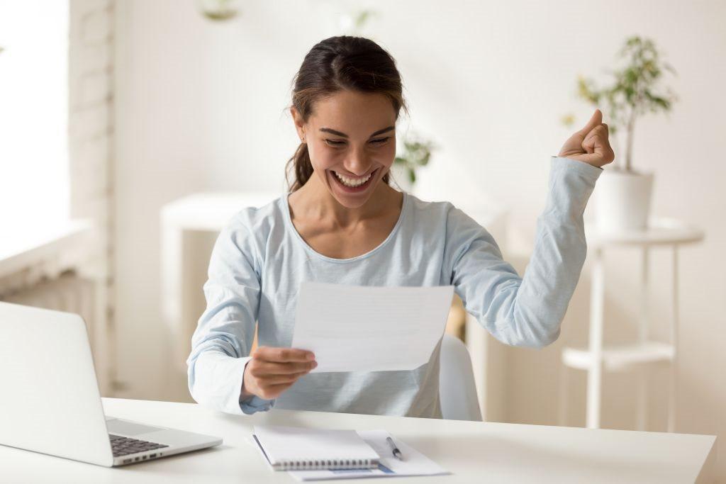 5 načina da pobedite strah1537133870