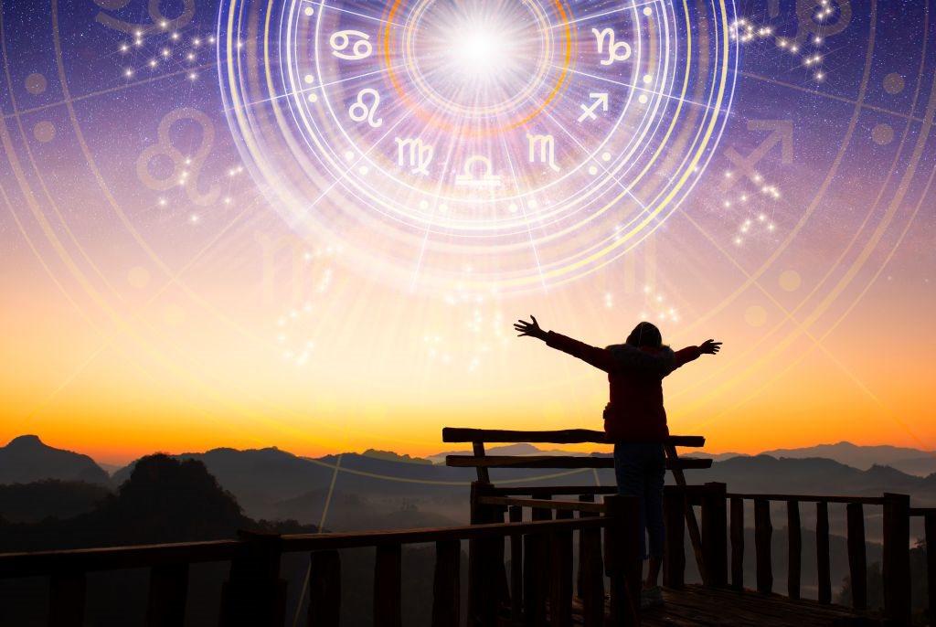 Dnevni horoskop za 24 septembar 2021_1983332123