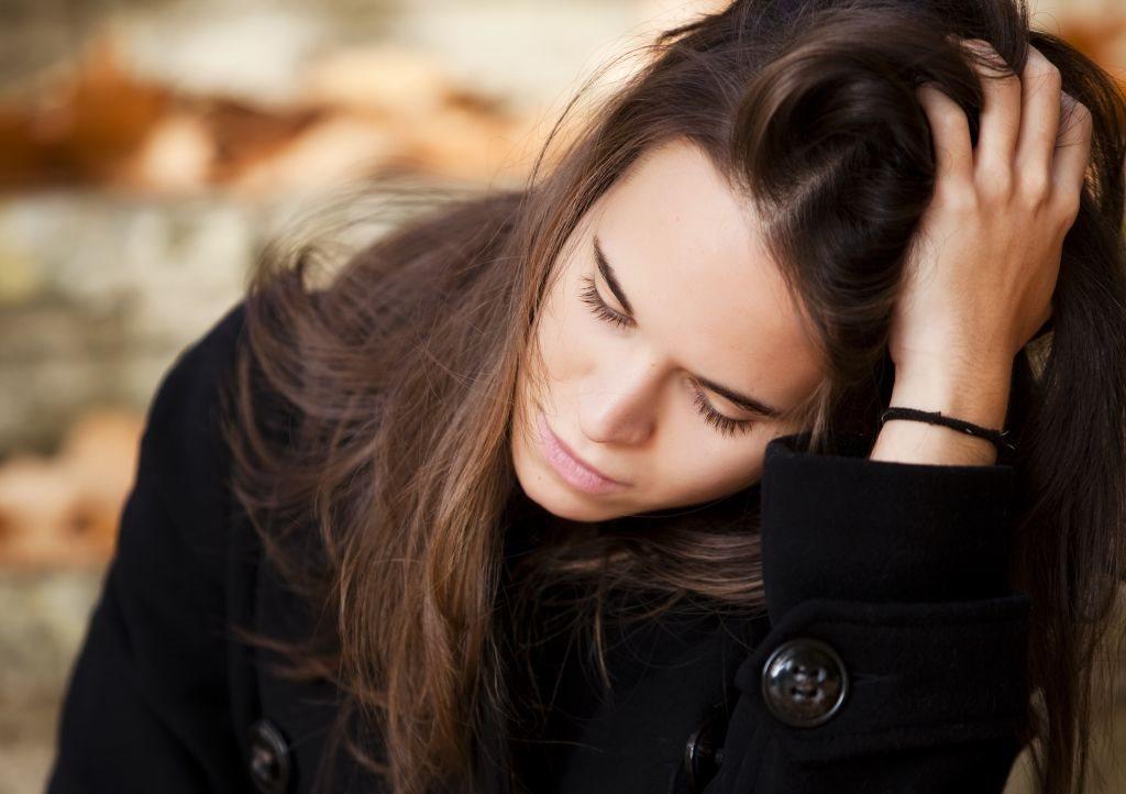 Kako pobediti jesenju depresiju_44068666