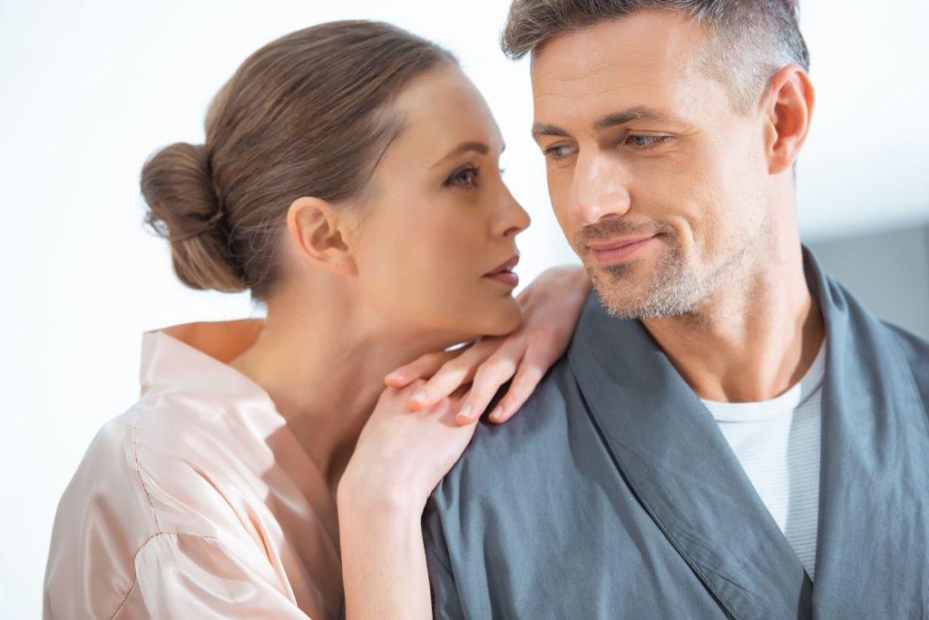 Ljubavna veza sa manipulatorom i narcisom_1294688074