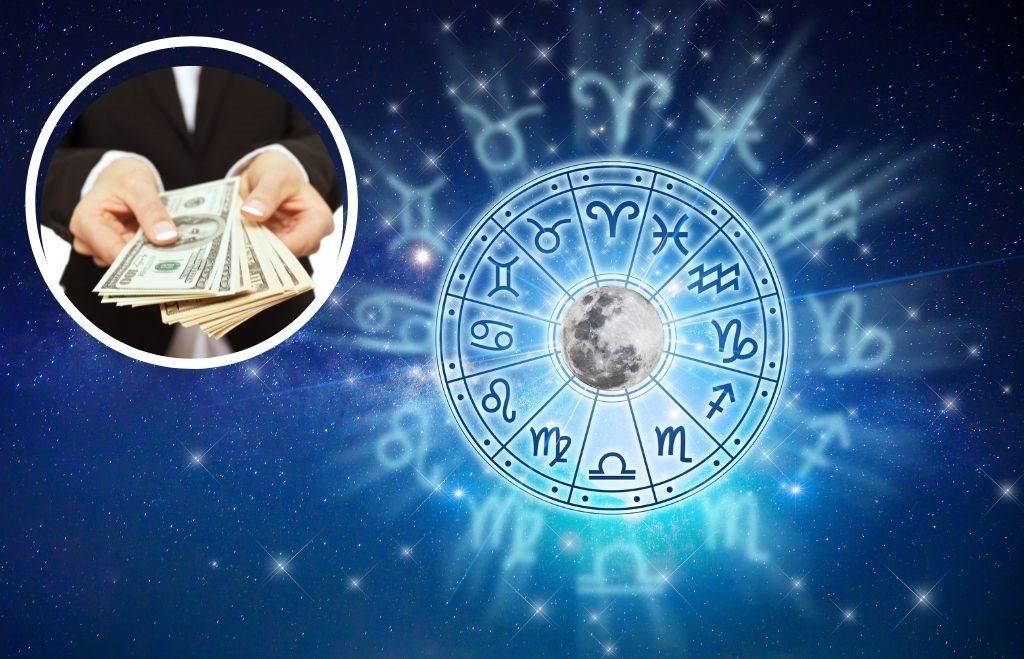 mesecni horoskop novac oktobar