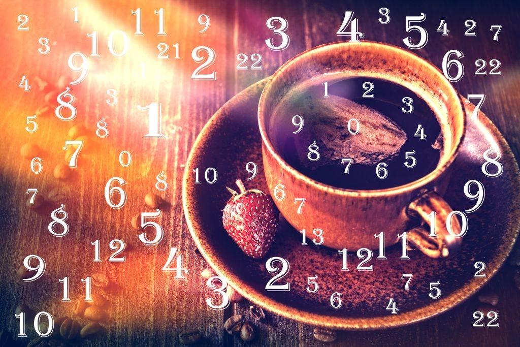 Nedeljna numerologija od 27 septembra do 3 oktobra 2021_530933779