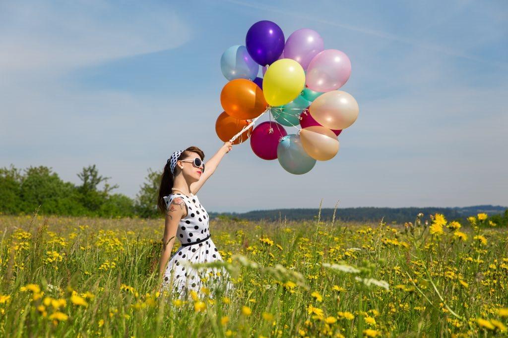 5 saveta kako da povećate osećaj sreće i uspeha294509975