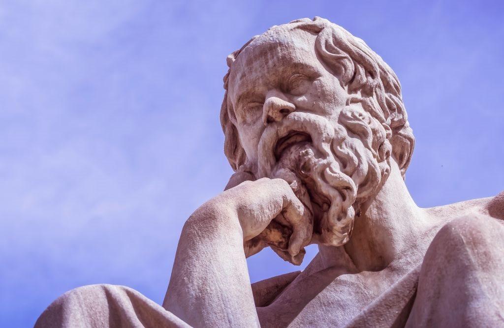Sokrat 5 životnih lekcija i citati_1745519300