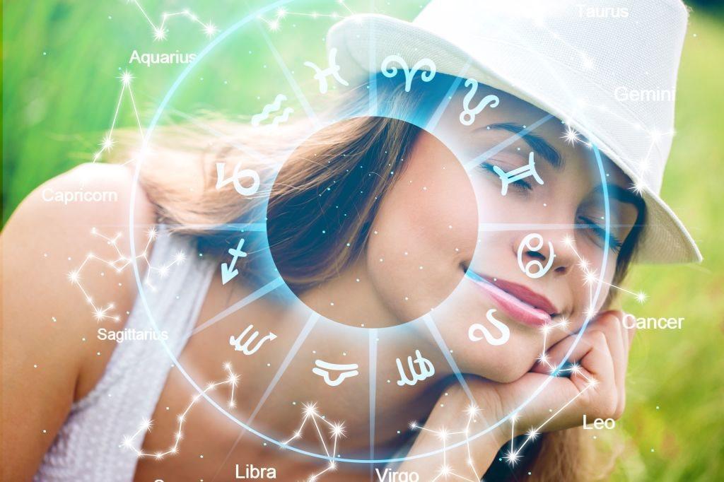 Dnevni horoskop za 1 oktobar 2021 godine_1743957116