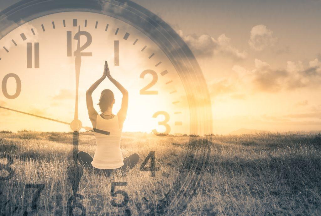 Ciklus života menja se na 7 godina saznajte u kojem ste_1557954812