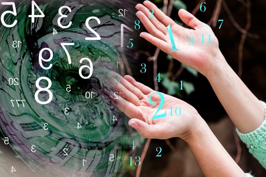 Nedeljna numerologija od 4 do 10 oktobra_1648855180