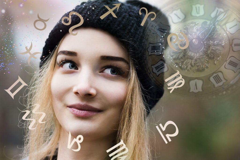 Dnevni horoskop za 5 oktobar 2021_572474563