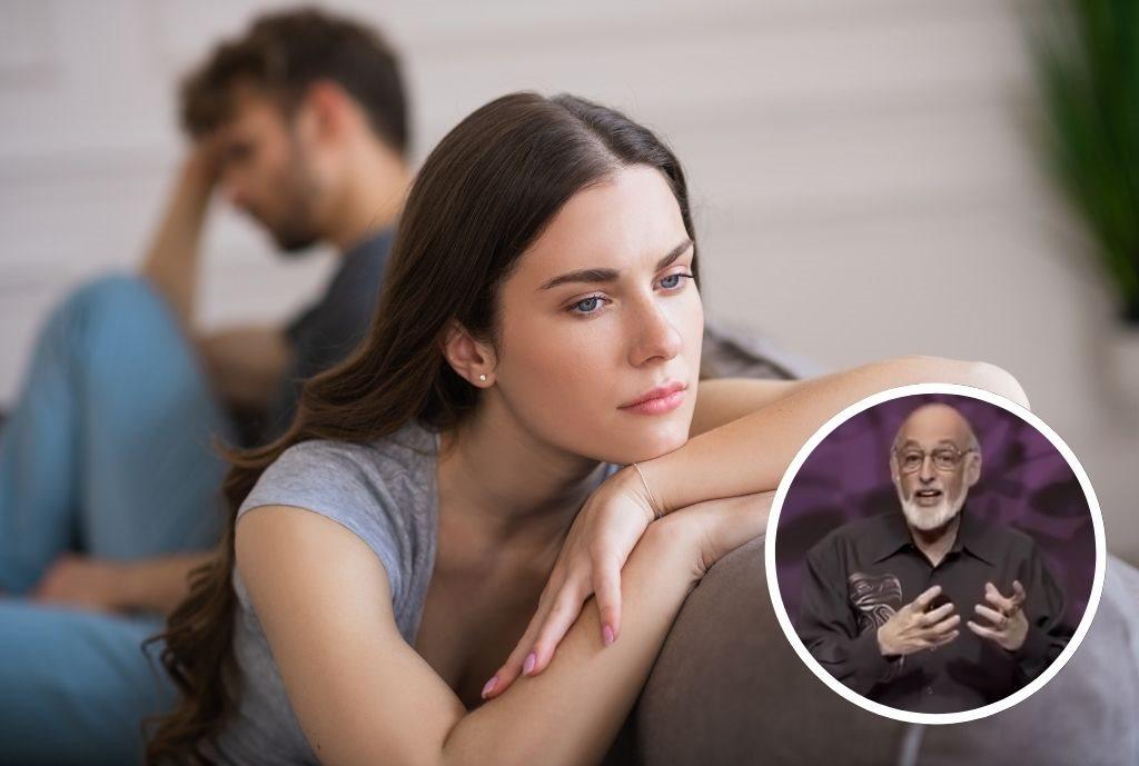 psiholog  brak