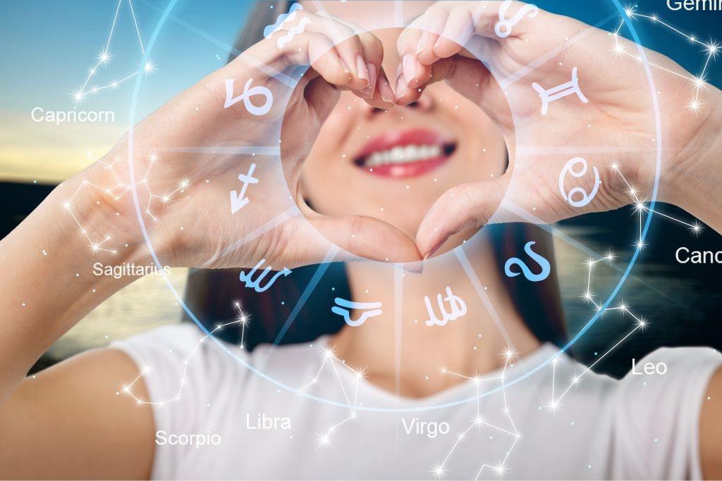 Dnevni horoskop za 7 oktobar 2021 godine_1325051147