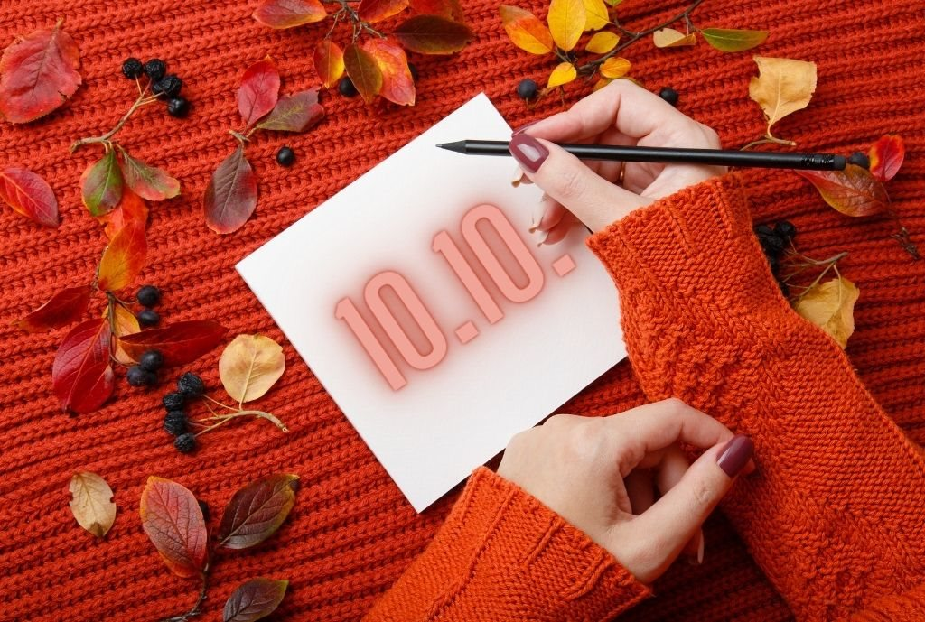 zelja 10 oktobar 1010