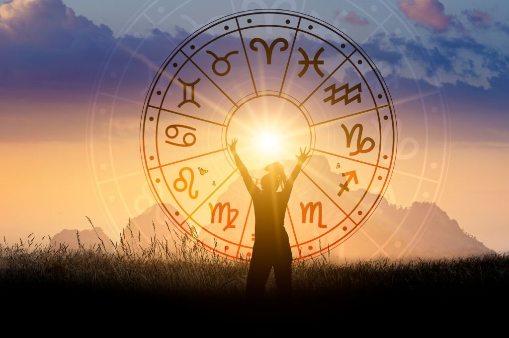 Nedeljni horoskop od 11 do 18 oktobra 2021 godine_2053388195