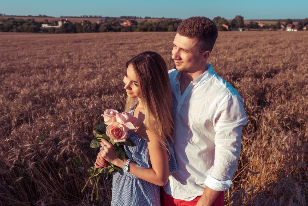 Kada ćete upoznati pravu ljubav_1291076551