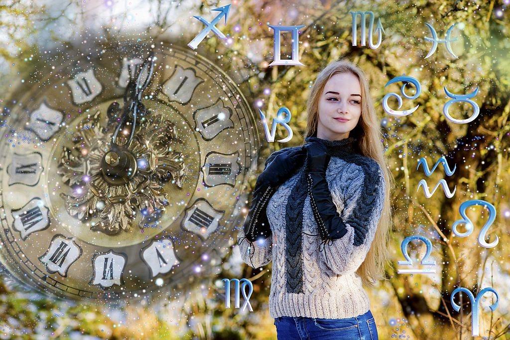 Slovenski horoskop za 2022 godinu_527117038
