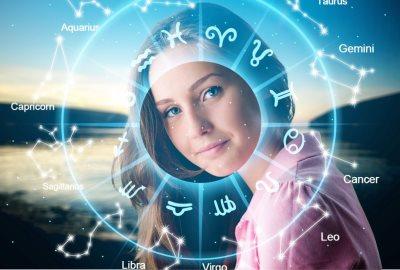 Šta se krije iza izvinjenja svakog horoskopskog znaka1415578661