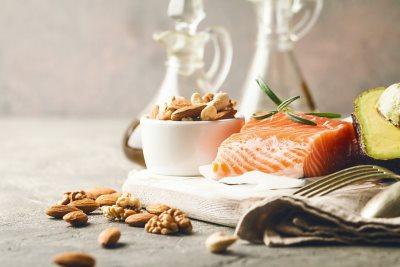 Kako omega-3 masne kiseline smanjuju migrene1012108918