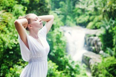 5 efikasnih načina da ublažite hroničan stres98469119
