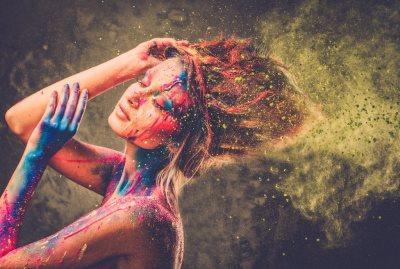 kako da vidite boju svoje aure_186215771