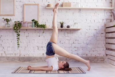 8 joga poza koje ubrzavaju metabolizam1118475839